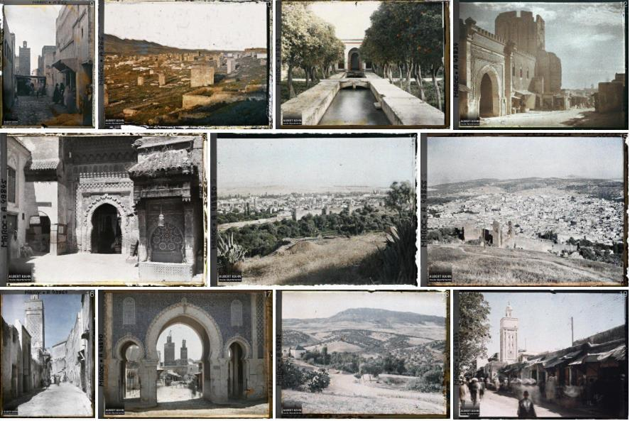 fez-in-the-early-1900s-1