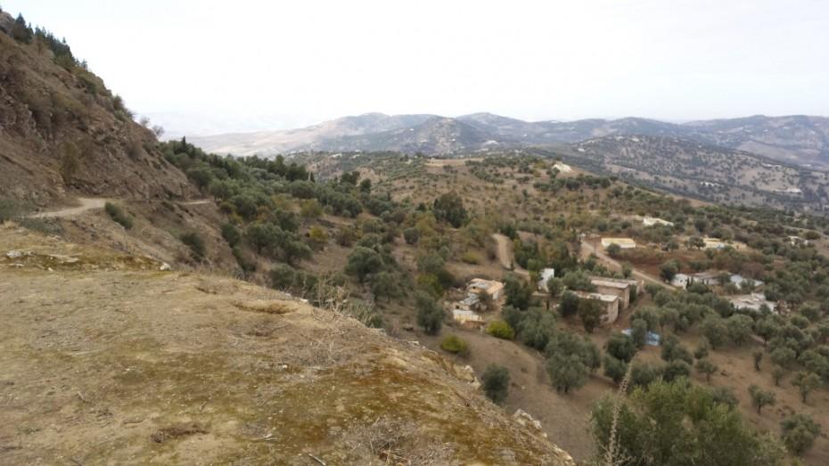Alrededores de Fez 028-1024x576