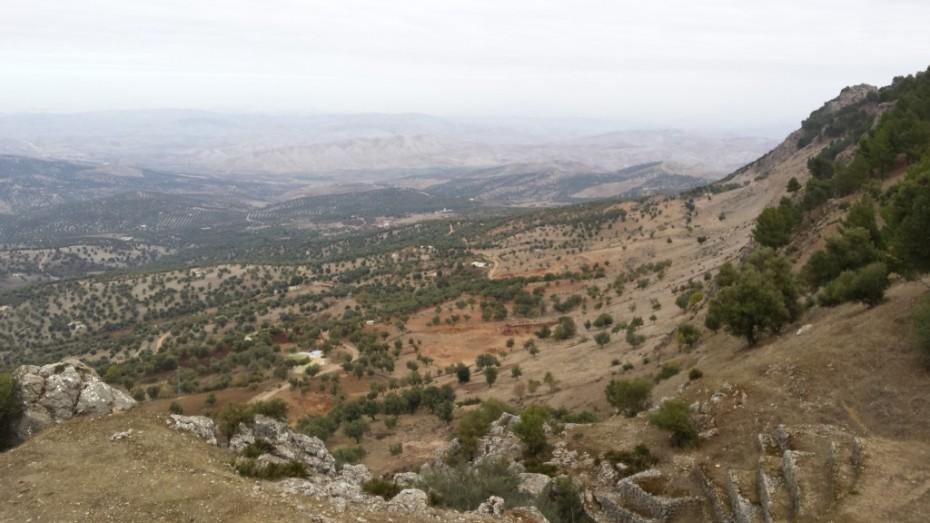 Alrededores de Fez  0311-1024x576