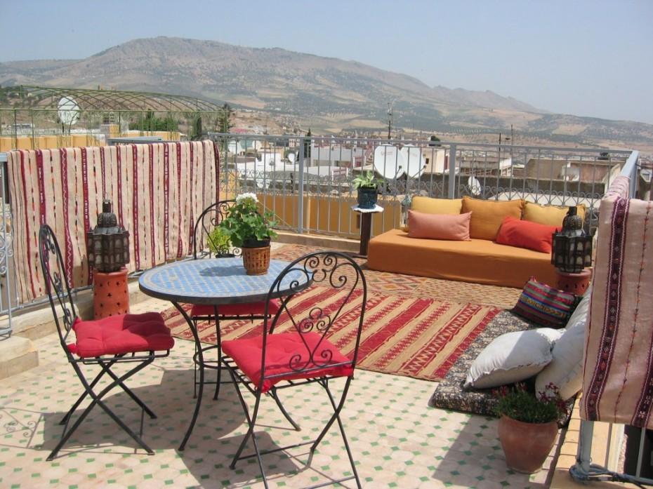 Alrededores de Fez 113-1024x768